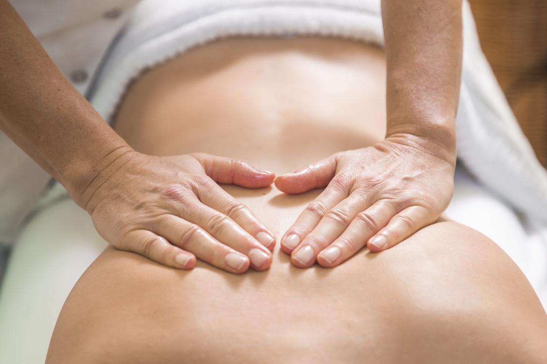 hobbyeskort spa och massage
