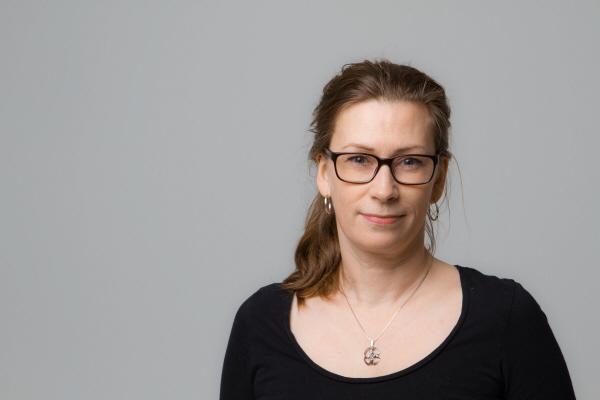Porn Star Scort Prostituerte I Oslo Priser