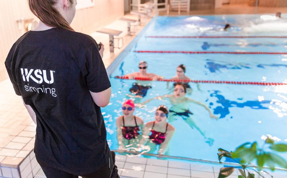 IKSU simning 32f9859488ee0