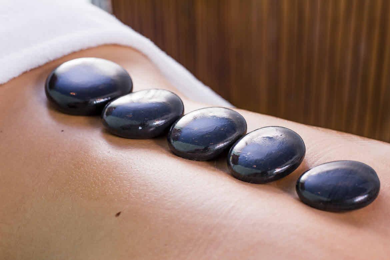 kort massage små
